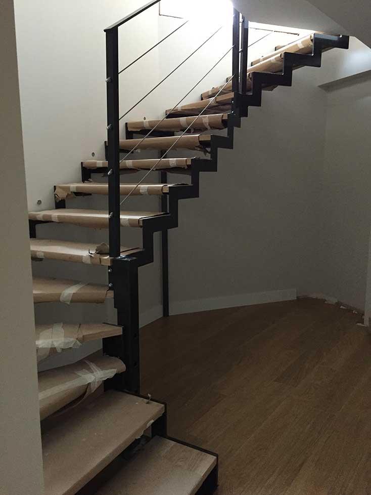 escalier_quart_tournant
